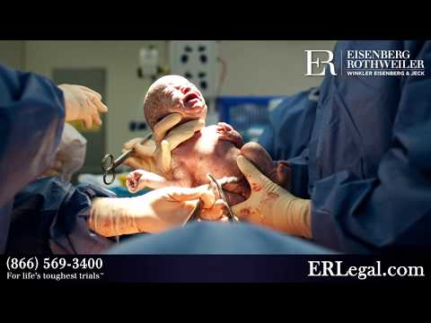 Mistakes During Labor and Delivery? Philadelphia Medical Malpractice Lawyer Investigates