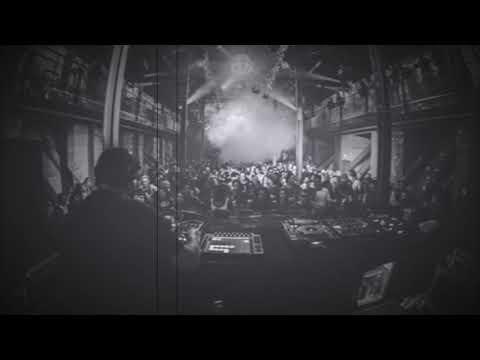 Sven Wittekind - Live at Butan, Wuppertal (31.12.2017) Mp3
