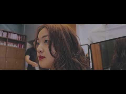 Hair Salon Kawaii Japan Mode