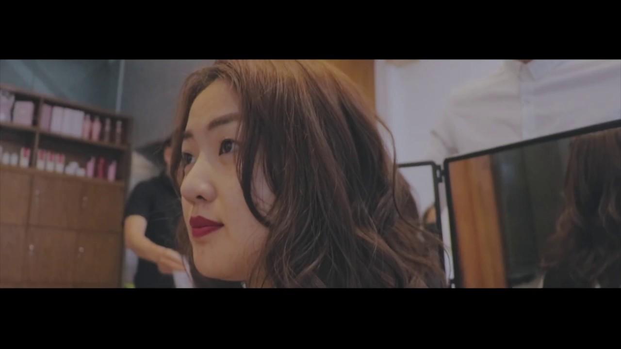 Hair Salon Kawaii Japan Mode   Tổng hợp những thông tin về beauty salon phuong tokyo chính xác
