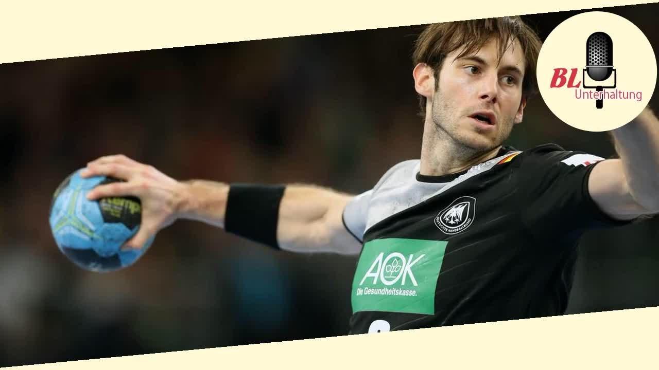 Handball Em Im Tv