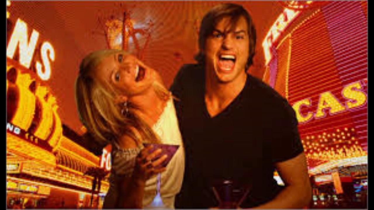 What happens in Vegas- Bah Bah Ba song - YouTube What Happens In Vegas Song