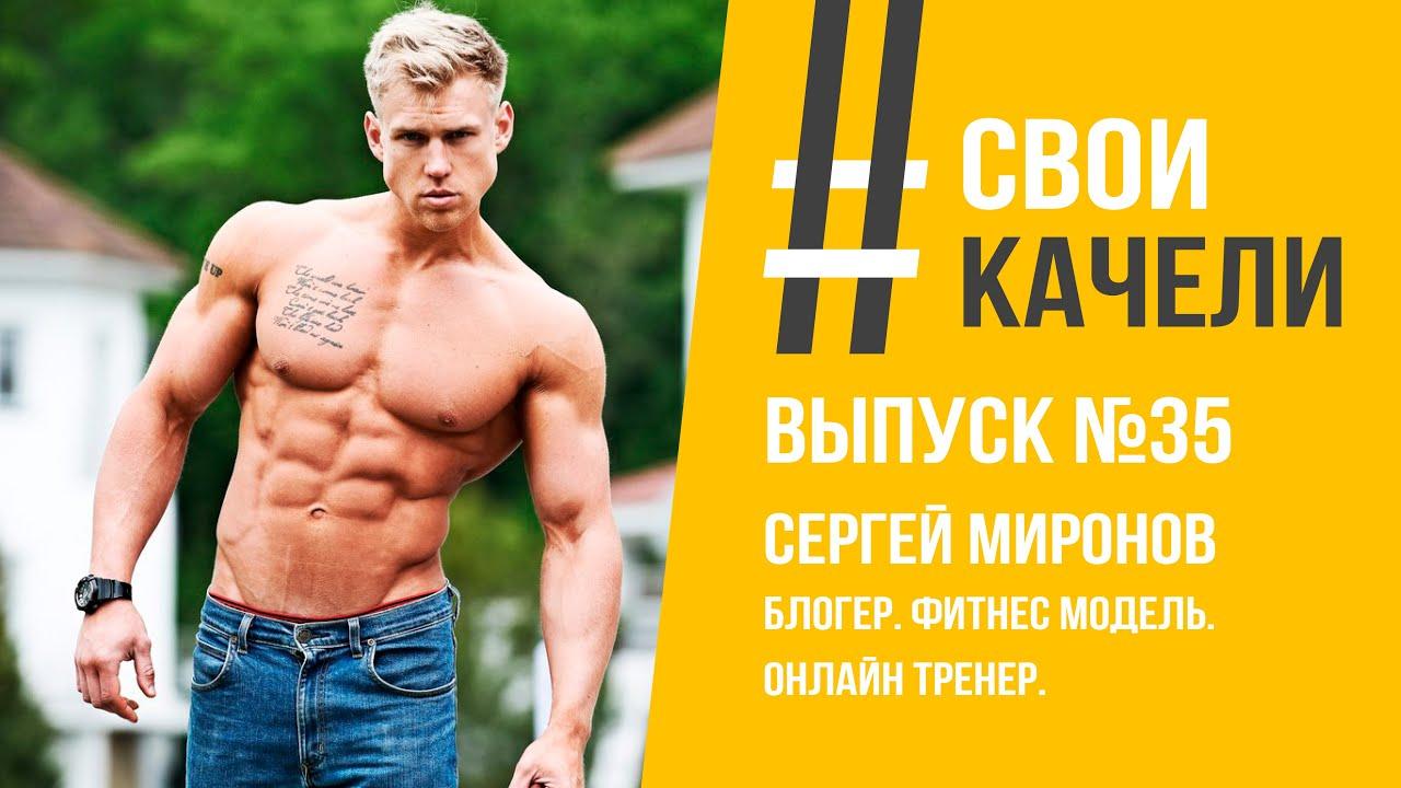 darya-navarrskaya-video-vudman