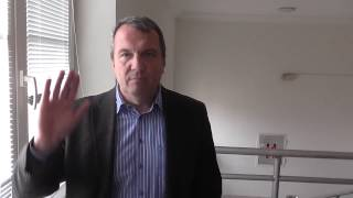 Martin Huba o finále Šachovej Extraligy SK Commander 2014/2015(http://www.chess.sk http://www.facebook.com/Slovensky.Sachovy.Zvaz http://twitter.com/Milujemesach., 2015-03-22T21:59:31.000Z)