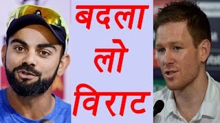 india vs england 2nd t20 at nagpur match preview and prediction   वनइ ड य ह न द