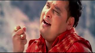 Nain Naina Naal/Nachhattar Gill/Finetouch Music/Rimpy Prince/Gurmeet Singh/Shehbaz