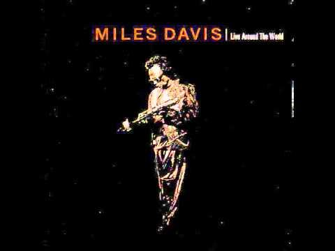 Miles Davis/Full Nelson/Live in Japan 1988