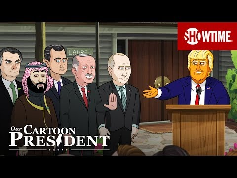 cartoon-trump-starts-a-g-7-for-ruthless-dictators-|-our-cartoon-president-|-season-3