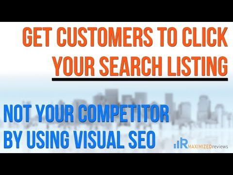 Video Marketing and SEO Melbourne FL 321-265-3884 | SEO Services Small Business