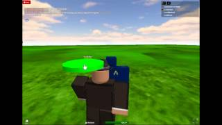 how to shut a game down on roblox