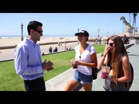 Student Loan Debt Challenge