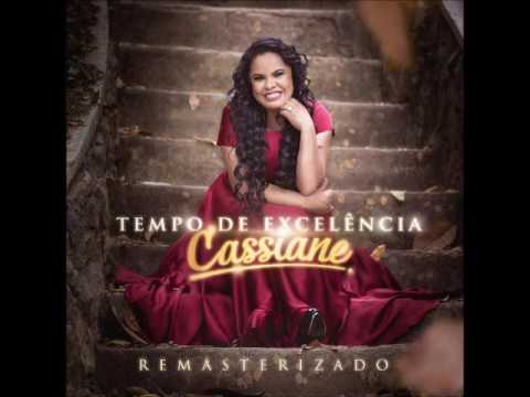 PODEROSO CASSIANE TODO BAIXAR MUSICA