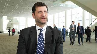 DORA trial: radium-223 plus docetaxel for mCRPC