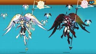 Music : 天使の夢http://amachamusic.chagasi.com/image_iyashi2.html.