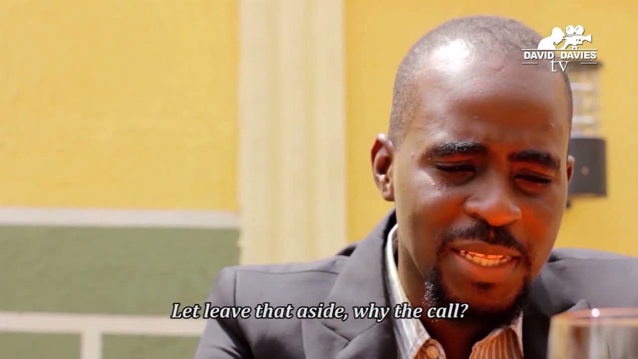 Download Orun Alakeji Part 2 Yoruba Movie | Peju Ogunmola, Kakanfo, Wale Akorede,Tunji shotimirin,