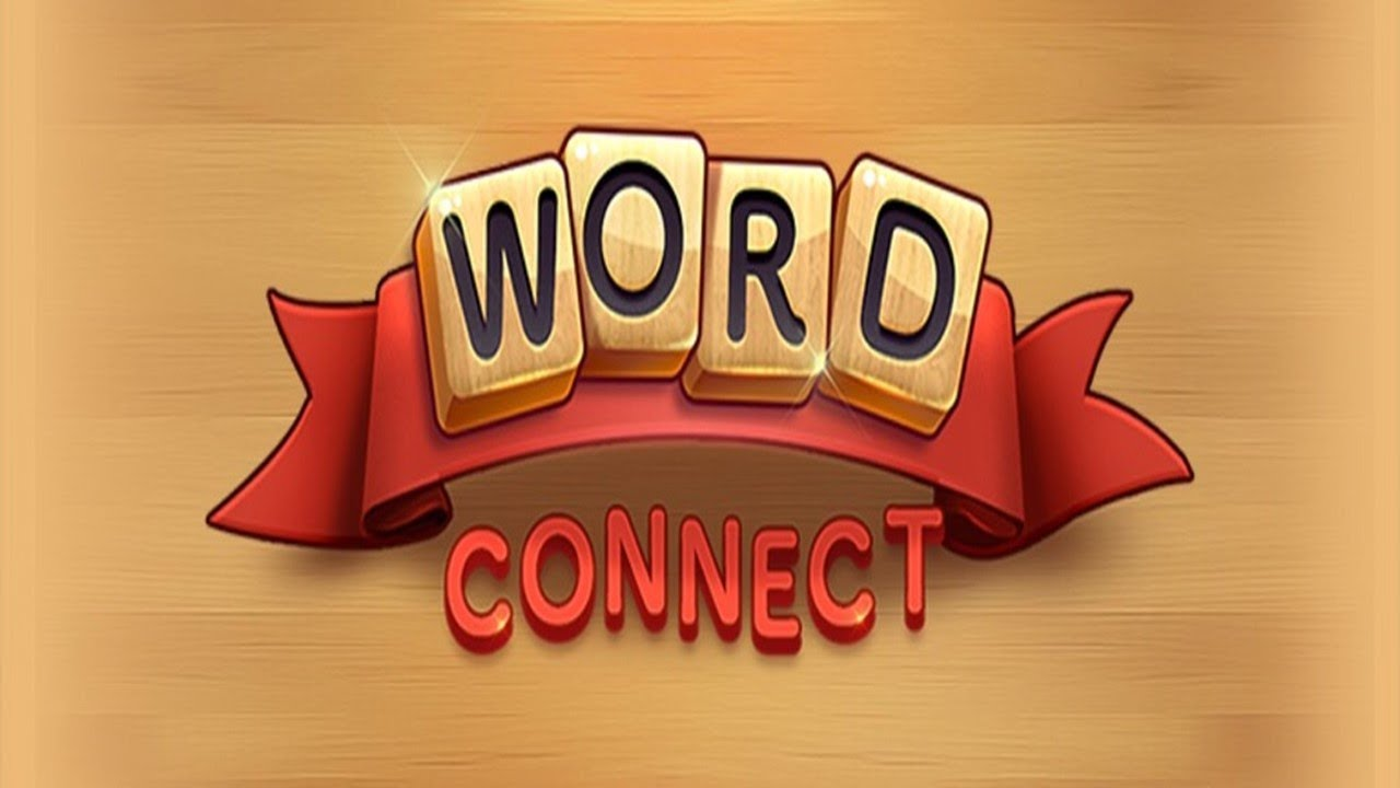 Word Connect Level 241 242 243 244 245 Answers Youtube