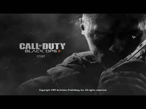 how to download black ops 3