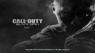 How to Download And Install Call Of Duty Black Ops 2 on PC (Download Link + Gameplay)