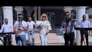 Nicoleta Guta - Nunta cu fita mondiala (Official Video) 2019