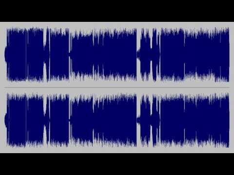 Metallica: Death Magnetic (Guitar Hero version, full album 2008)
