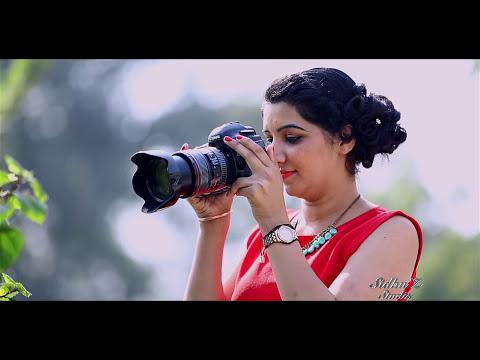 Kudi London To | Best Pre Wedding Films Ever | Ramandeep & Amandeep | Red Frame Films