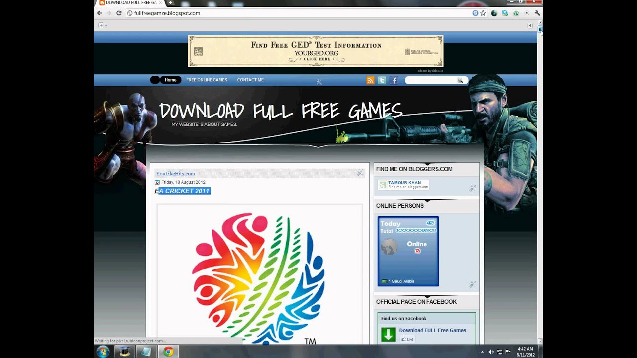 vancouver 2010 pc game crack free download torrent software
