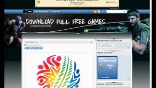 Video HOW TO DOWNLOAD EA CRICKET 2011 download MP3, 3GP, MP4, WEBM, AVI, FLV Juli 2017