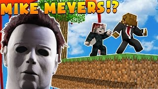 i-got-banned-for-fly-hacking-minecraft-mod-battle-mike-myers