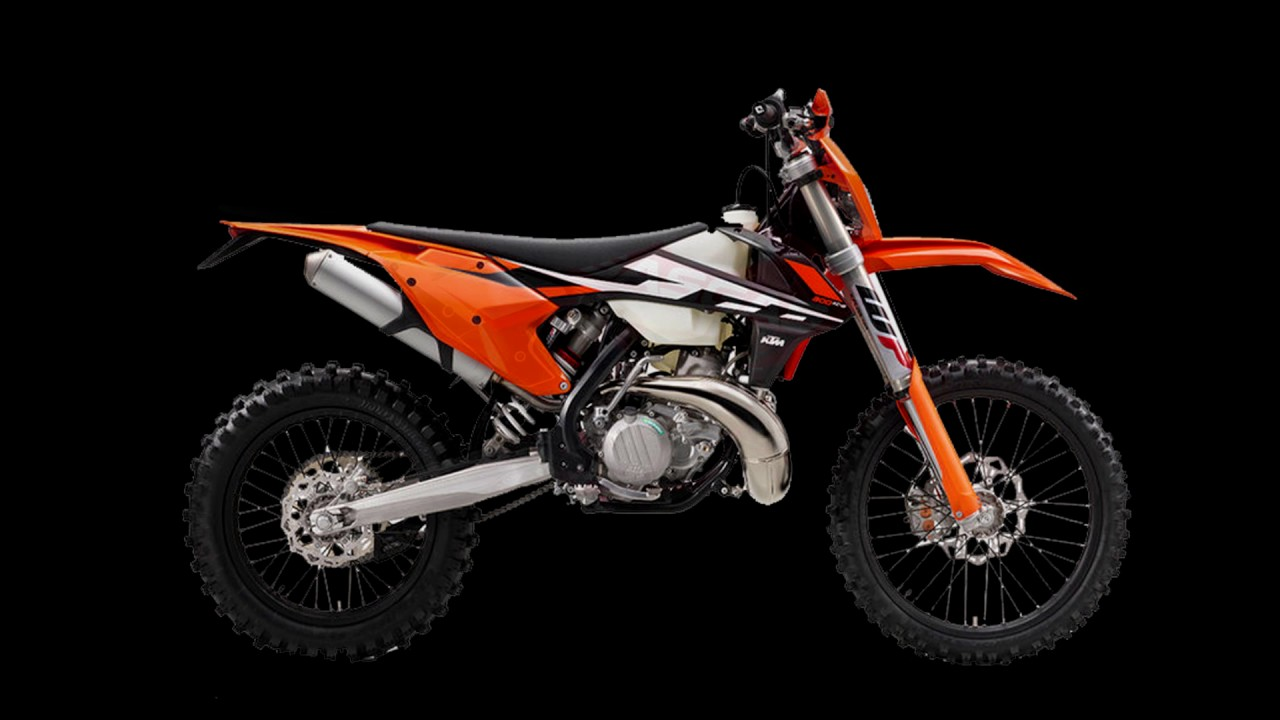 2018 ktm supermoto.  ktm comparacin gasgas 2018 vs ktm 2017 to ktm supermoto