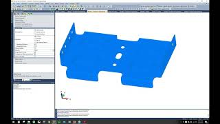FEMAP User Guide — Rules, Operations, Combine