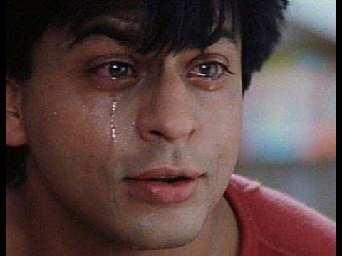O Sahiba || Dil Hai Tumhara Bollywood Movie Sad Song || Amit Singh Rajput