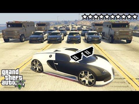 GTA 5 Thug Life #68 ( GTA 5 Funny Moments )