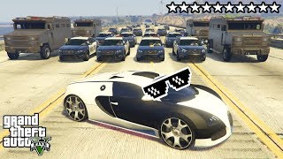 GTA 5 Thug Life #68 ( GTA 5 Funny Moments )