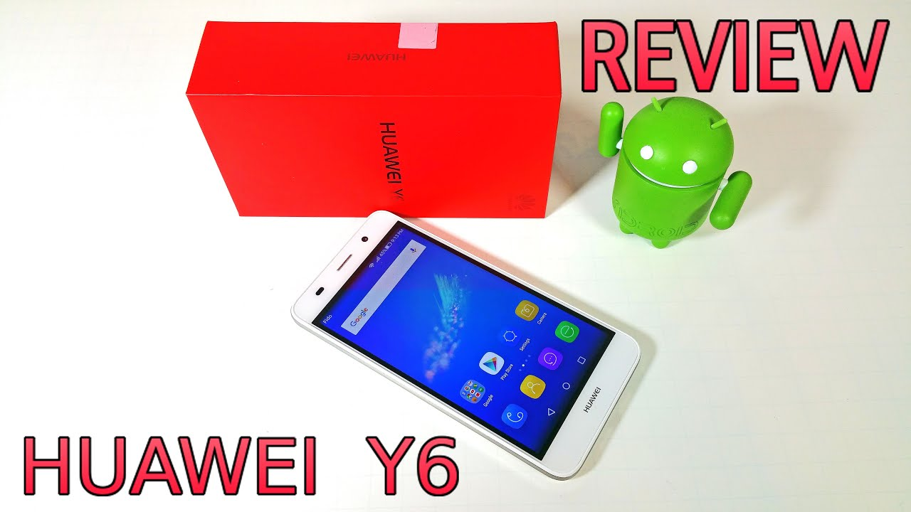 huawei y6 review youtube. Black Bedroom Furniture Sets. Home Design Ideas