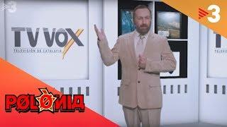 Vox tanca TV3