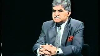 Hardtalk India Gen  V P Malik 29 7 2000