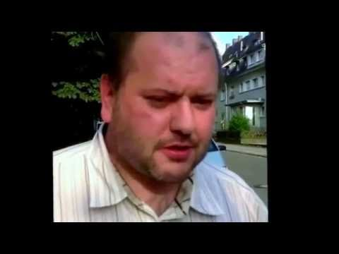 LEBEN TROTZ ARMUT - Saarländische Armutskonferenz (SAK)