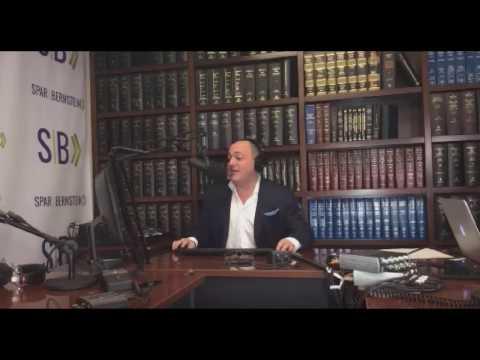 @hackerFiscalia asks Brad Bernstein @sparBernstein #WVIP 93.5FM