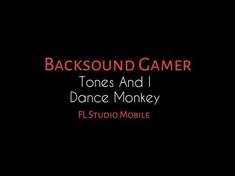 backsound-vlog-traveling-and-gamer-no-copyright-|-koceak-music