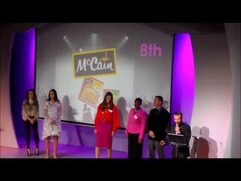 Ask Afrika Icon Brands Conference & Awards Celebration