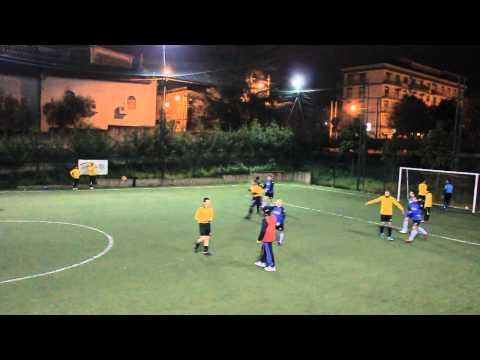 Champions Kappa – Finale – Alpha Sport – Newcastle.wmv