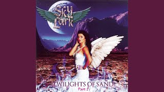 Night of Pain · Skylark Twilights of Sand, Pt. 2 ℗ 2012 Renaissance...