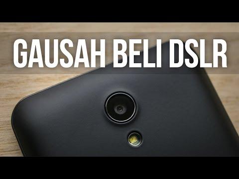 5 Smartphone Android Dengan Kamera Terbaik 2017 Youtube