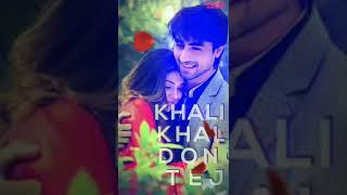 Full screen status love    Romantic status    Full screen WhatsApp status