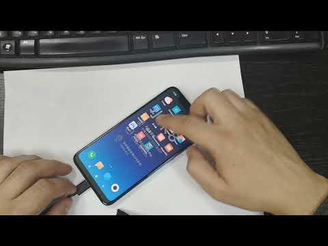 Работающий Google Pay NFC на всех китайских Xiaomi