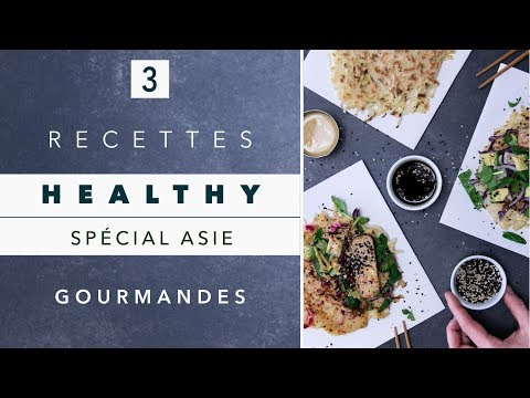 3-recettes-healthy-l-inspiration-asie