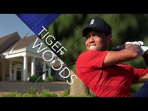 Tiger Woods: PGA Championship Round 3 recap