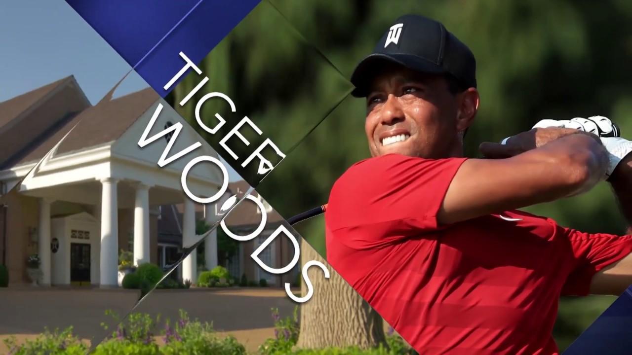 tiger-woods-pga-championship-round-3-recap