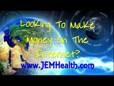 Work From Home|301-418-8640|Retire Young|more money|MD|21701|Retire with more money|Money Retire