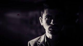 Karat-Ağlaya Ağlaya(Official Audio Music)